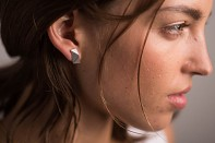 Noshi MINI Earrings