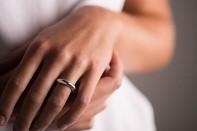 Noshi Ring