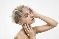 Element Earrings
