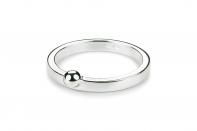 MOOYYY párové prsteny