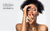 Představujeme novou kolekci šperků Crush, kterou si zamilujete!