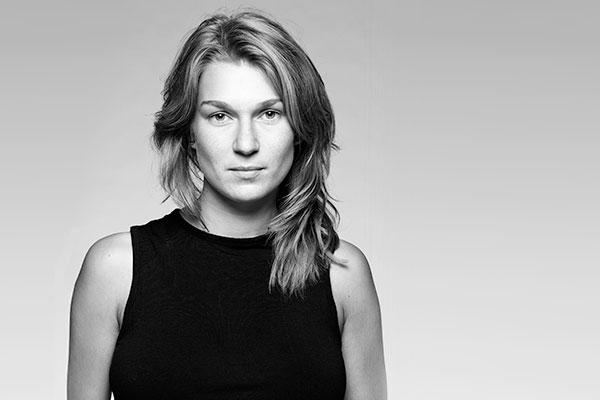 Anna Steinerová