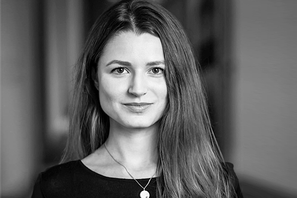 Natalie Vicenová
