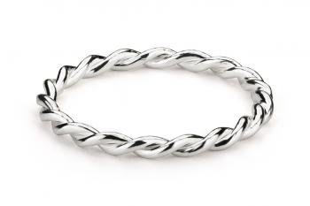 Muselet Ring - Blanc de Blancs